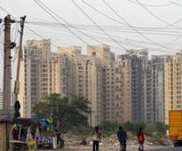 Mumbai builders look to NCR as land prices shoot up in home city