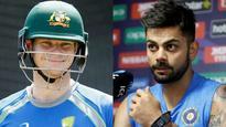 India v/s Australia 2017: Steve Smith's men will win series, Virat Kohli and Co to get a reality check
