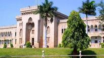 Number of foreign students joining Osmania University rising