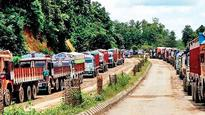 139-day-old blockade ends in Manipur