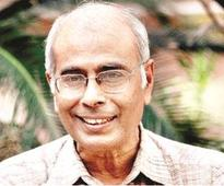 CBI asked to get forensic reports in Dabholkar, 2 other murder cases