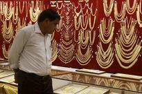 Akshaya Tritiya: Why this is the right time to buy gold