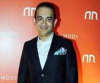 ED finds 47 entities related to Nirav Modi doing Rs 60-bn 'round-tripping'