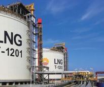 CNPC, ENH strengthen energy cooperation