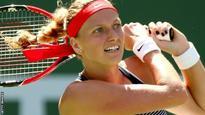 Kvitova confirmed for Eastbourne
