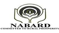 Nabard sanctions Rs 795.65 crore assistance for Odisha