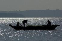 Tamil Nadu seeks release of boats, repayment for fishermen
