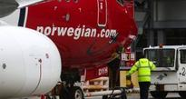 Low-cost airline granted licence for Ireland-US flights