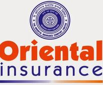 Oriental Insurance to list on bourses in FY19