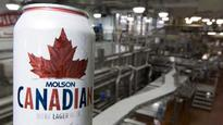 Molson unveils plans for state-of-the-art Chilliwack brewery