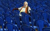 Why PM Modi, Rahul Gandhi may have to look beyond 'vikas' to win Gujarat, HP polls
