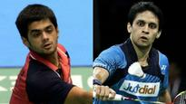 P Kashyap, Sai Praneeth detained at Hong Kong airport for hours; told they can't play in Super Series
