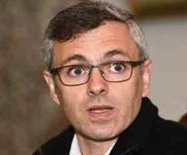 Central government realized mistake of calling off talks with Pakistan: Omar