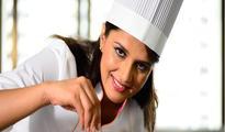 MasterChef Shipra Khanna launches her first restaurant in CP