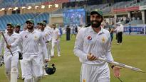 Stats / Bishoo magic, gritty Bravo and Misbah's away record