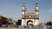 Hyderabad: A retirement haven