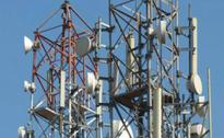 Call drops issue: Trai to finalise things in two weeks