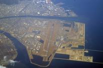 Candidates opposed to US military transfers lose in Okinawa, Iwakuni