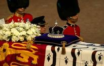 RSS claims 'Koh-i-Noor' diamond as India's asset