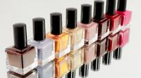 Everstone-backed FACES Cosmetics seeks $15m for India expansion plans