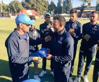 Zimbabwe vs India 3rd ODI, Highlights: Rahul, Fazal Complete Rout After Bumrah's 4/22