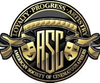 American Society of Cinematographers Releases