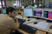 Bharti Airtel, Idea Cellular, Reliance Communications shares fall on government notice