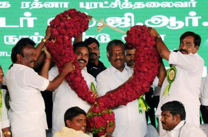 TN's political crisis turns into constitutional one