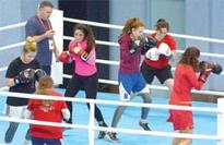 AIBA to conduct 3-day workshop