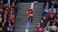 IIHF head calls for lower ticket prices for 2017 world juniors in Montreal
