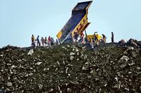 Coal India Q4 profit up marginally at Rs4,248 crore