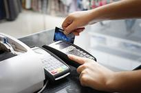 Govt encouraging cashless transactions; Ask to employees to maximize the usage of Debit Cards