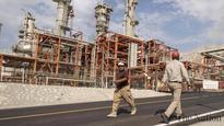 Iran, Saudi set for oil market negotiation