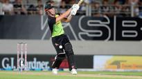 Australia's Chris Lynn to skip Pakistan Super League after shoulder dislocation