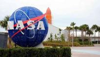 Indian-American among 12 new astronauts chosen by Nasa