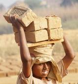 India can ratify ILO protocol on child labour: Dattatreya