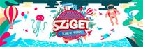Sziget Festival Program Is Now Complete