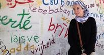 Syria Feature: How Assad Regime & UK Blocked Activist Zaina Erhaim From Travelling