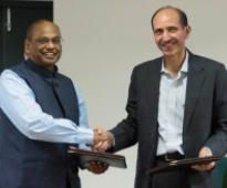 TERI and IFFCO Kisan Sanchar to partner for improving farmer livelihood