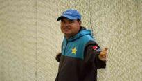 World XI tour will revive international cricket in Pak: Arthur