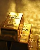 Moody's sees Brexit boost for SA gold counters