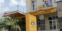 MTN to list in Nigeria as part of $1.7 billion fine deal