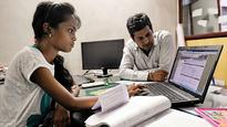 Mumbai: Online admissions for FYJC to end on April 24