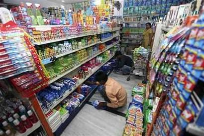 FMCG: Focus on agriculture and investments in rural areas