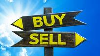 Bull#39;s Eye: Buy Britannia, Bajaj Corp, SCI; sell Bharat Forge