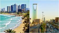 The unholy Saudi-Israel nexus