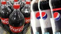 PepsiCo, Coca Cola restrained from drawing water in Tamil Nadu Tirunelveli Dist