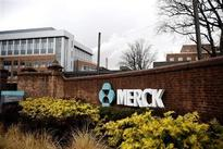 FDA panel says Merck's sleep drug safe, effective at lower dose