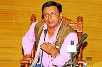 Friends in industry never question my support for Modi government: Madhur Bhandarkar