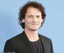 New suit against automaker mentions Anton Yelchin's death